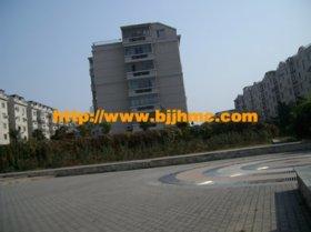 北京天通西苑阳光房装修案例