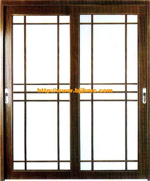 塑钢门窗报价表_北京北京塑钢门报价的分析及信息-北京忠旺断桥铝门窗