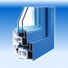 塑钢门窗节能性能怎么样?