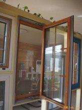 门窗的选购不只要从节能环保上来思索