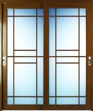 塑钢门窗不但能够遮风挡雨还要美观大